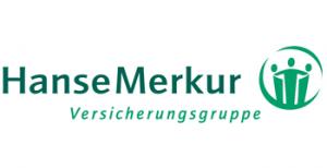 HanseMerkur_Logo_ohne_Claim2