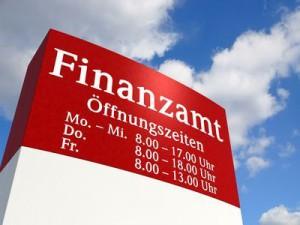 finanzamt_5