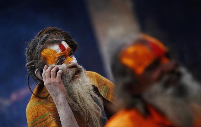 maha-shivaratri-festival-india-pictures84
