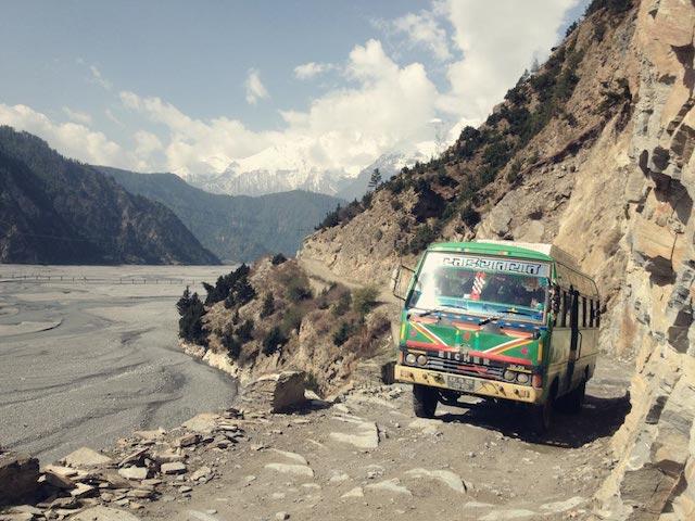 Foto_nepal_bus